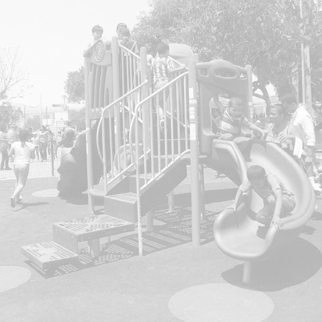 byn-parque-01