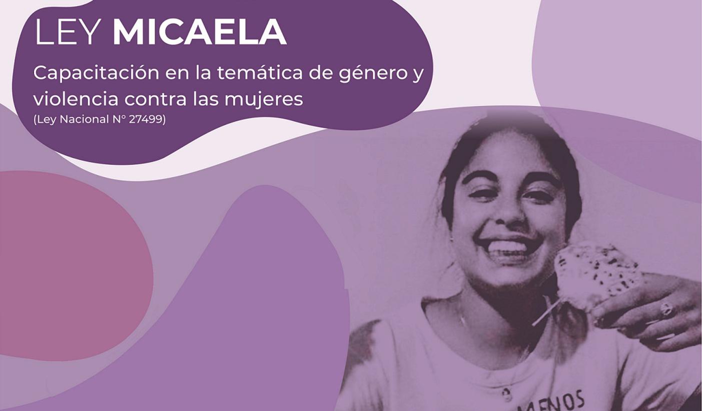 WEB-ley-micaela-2